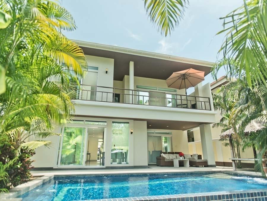 tropicana-villa20-05-16-0570