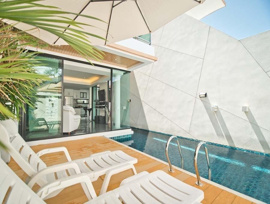 tropicana-villa20-05-16-0760