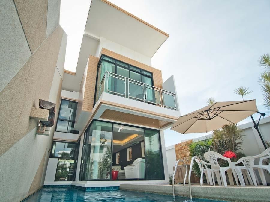 tropicana-villa20-05-16-0943