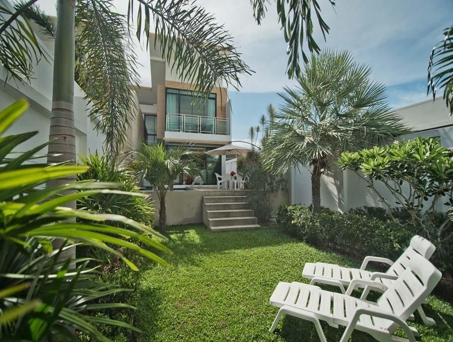 tropicana-villa20-05-16-0934